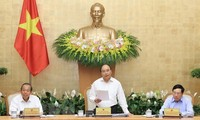PM says fine-tuning laws should be a key task