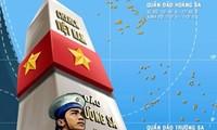 Việt Nam thực hiện tốt Công ước LHQ về luật Biển  vì hòa bình, ổn định, hợp  tác