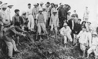 Hiệu quả phong trào thi đua yêu nước theo tư tưởng Hồ Chí Minh trong thời đại mới