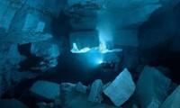 Hang Sơn Đoòng của Việt Nam vừa lọt top 12 hang động kỳ vỹ nhất thế giới