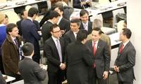Việt Nam trình bày Báo cáo Quốc gia tại Hội đồng Nhân quyền Liên hợp quốc