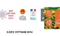 Nhiều doanh nghiệp Pháp tham gia triển lãm chăn nuôi quốc tế tại Việt Nam