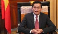 Việt Nam chuẩn bị tốt nhất để tham gia lực lượng gìn giữ hòa bình Liên hợp quốc