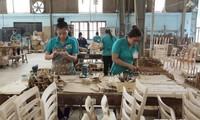 Tín hiệu tích cực trong quan hệ thương mại Việt Nam-Liên bang Nga
