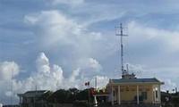 Phát triển hệ thống thông tin và truyền thông các vùng biên giới biển, vùng biển, đảo