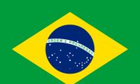 Việt Nam –Brazil tăng cường hợp tác nghị viện