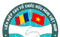 Giao lưu hữu nghị Việt Nam-Rumani