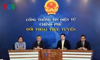 Hiệp định thương mại tự do - Lực đẩy tốt cho doanh nghiệp  và nền kinh tế