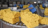 Bộ Công thương triển khai nhiều giải pháp đẩy mạnh xuất khẩu