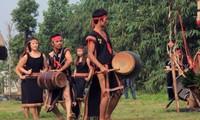 Công nhận Sử thi Ba Na là Di sản văn hóa phi vật thể quốc gia