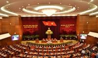 Dư luận xã hội đồng thuận với các nội dung Hội nghị Ban chấp hành Trung ương ĐCSVN lần thứ 11