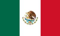 Chủ tịch nước gửi điện mừng Tổng thống Mexicos nhân 40 năm thiết lập quan hệ ngoại giao