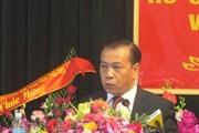 Việt Nam tham dự Hội nghị Các đảng cộng sản và công nhân quốc tế