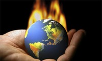 Tư vấn về thủ tục xuất nhập cảnh khi có hai quốc tịch, thông tin về ý nghĩa của giờ trái đất