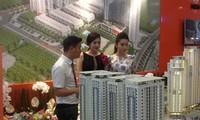 100 doanh nghiệp giới thiệu các dự án bất động sản đa dạng, giá cả hợp lý