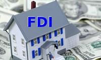 Hàn Quốc tiếp tục dẫn đầu vốn FDI vào Việt Nam