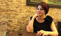 Mê ẩm thực Việt, thành công trên quốc đảo Singapore