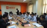 Tăng cường hợp tác tư pháp để bảo vệ lợi ích của Việt Nam tại Mozambique