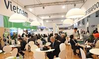 Tăng cường sản phẩm thủy sản giá trị gia tăng của Việt Nam vào thị trường châu Âu
