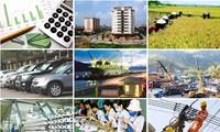 Ngân hàng Thế giới cho Việt Nam vay 150 triệu USD nhằm tăng cường năng lực cạnh tranh