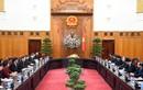 Thái Lan coi hợp tác với Việt Nam là ưu tiên hàng đầu