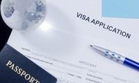 Thủ tục xin visa du lịch Đài Loan ( Trung Quốc); quà vặt mùa thu Hà Nội
