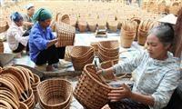 Việt Nam nỗ lực giảm bất bình đẳng trong xã hội