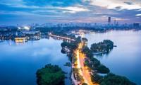 Ý kiến của thính giả về các chuyên mục cùng phần giới thiệu về văn hóa và ẩm thực Việt