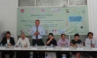 Sắp diễn ra Tuần lễ Pháp ngữ 2017 tại Thành phố Hồ Chí Minh
