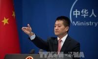 Bán đảo Triều Tiên gia tăng căng thẳng