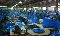 Tự hào giai cấp công nhân Việt Nam