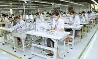 Báo Malaysia đánh giá Việt Nam có thêm nhiều cơ hội tăng trưởng với APEC