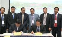 Tỉnh Bình Phước kêu gọi đầu tư Singapore vào 63 dự án ưu tiên