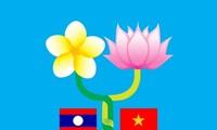 Nhiều hoạt động kỷ niệm Ngày thiết lập quan hệ ngoại giao Việt Nam với Lào, Campuchia