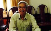 Lễ trao tặng Giải thưởng Hồ Chí Minh và Giải thưởng Nhà nước về văn học - nghệ thuật