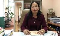 Mặt trận Tổ quốc tỉnh Bình Định nơi kết nối bà con kiều bào