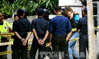 Đại sứ quán Việt Nam tại Malaysia sát sao bảo hộ công dân