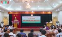 Việt Nam hưởng ứng ngày môi trường thế giới 5/6/2017