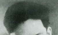 Trần Kim Xuyến - nhà báo liệt sỹ đầu tiên của Việt Nam