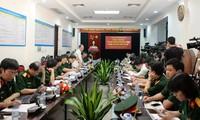 Kết hợp kinh tế với quốc phòng - Nhiệm vụ chiến lược lâu dài