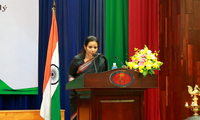 Tăng cường hợp tác du lịch tâm linh và y tế giữa Ấn Độ - Việt Nam