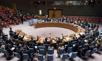 Việt Nam tham dự Cuộc họp lần thứ 8 Nhóm Công tác về người cao tuổi của Liên hợp quốc