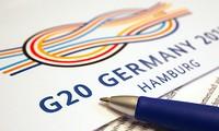 Hội nghị G20 khẳng định vai trò định hình một thế giới kết nối