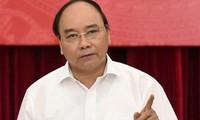 Những kẻ khủng bố gây ra cái chết của 2 công dân Việt Nam phải bị trừng trị