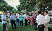 Việt Nam có số du học sinh đông thứ 4 ở Australia