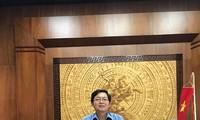 Tỉnh Bình Định thu hút các nguồn lực đầu tư cho phát triển