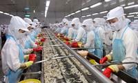 Phê duyệt Đề án Nâng cao năng lực cạnh tranh các mặt hàng xuất khẩu