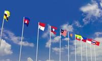 Việt Nam nỗ lực hội nhập quốc tế toàn diện