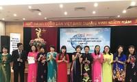 Gìn giữ văn hóa Việt qua  ngôn ngữ