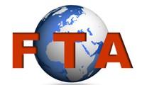 Cơ hội và thách thức đối với nền kinh tế Việt Nam khi tham gia Hiệp định Thương mại tự do thế hệ mới